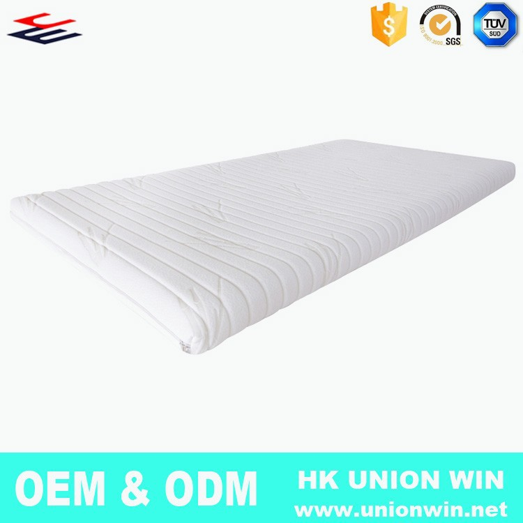 twin foam mattress