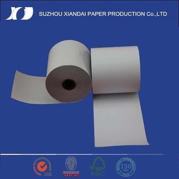 Rollos papel termico in 80mm 80mm buy rollos papel - Papel aislante termico ...