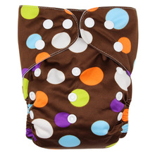 New arrival waterproof pocket high quality baby diapers with low price