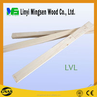 low price lvl lumber from china factory