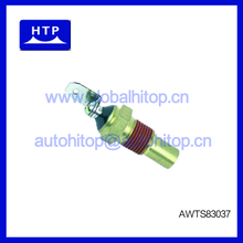 Water temperature sensor for DAEWOO,for TICO