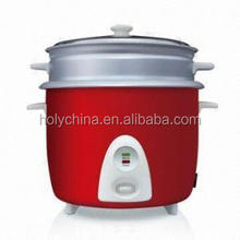 hot sale national rice cooker inner pot
