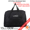 coolest best gym sack bag bags for women with compartments