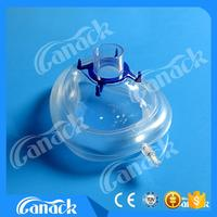 clinical needs face mask with design