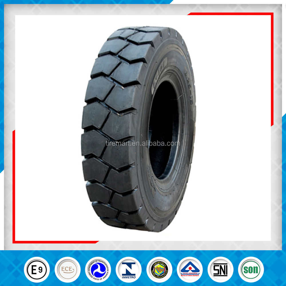 new hot cheap advance quality otr tyre