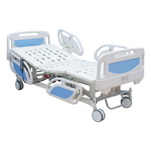 last choice get 50% off linka electric hospital bed | hospital beds home care