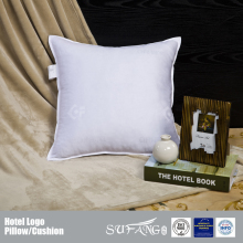 Plain Cotton Pillows White Cushion Pillows And Decorative Throw Pillows,Cheap Price