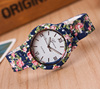 /product-detail/fashion-geneva-womens-watches-flower-silicone-analog-quartz-vogue-wristwatch-60357485122.html