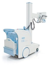 MDR 5200 Digital x-ray,digital x ray machine price,x-ray machine prices with bed