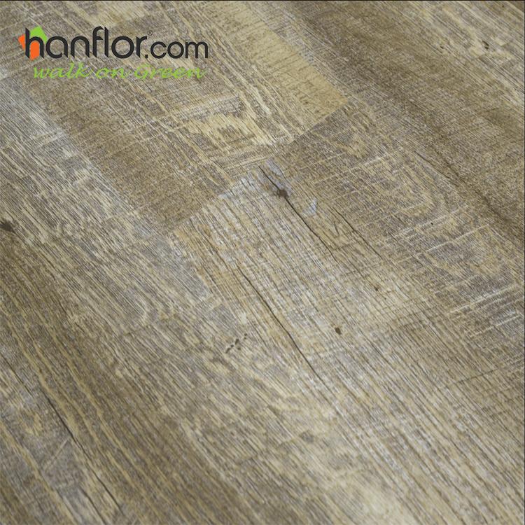 Wholesale Sale Laminate Flooring Online Buy Best Sale Laminate