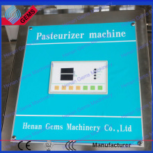 price pasteurizer for sale,price pasteurizer