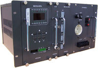 Multi function CCTV control / power supply unit
