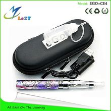 ego t ce4 atomizer for ego ce4 kit ,clearomizer pink ce4 atomizers