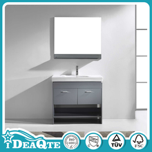 Elegant commercial bathroom vanities furniture factory bath direct