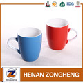 Novelty coffee mugs cheap ceramic travel coffee mugs wholesale