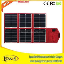 1000 watt solar panel , solar panel system with low solar panel price