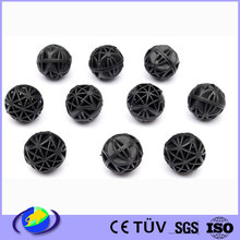 plastic spongia aquariums injection moulding accessories biological bio balls fish tank dry canister filter