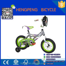hot new products for 2015 top quality 12 14 16 inchs bike wheels bicycles imported from china/fixed gear bike for kids