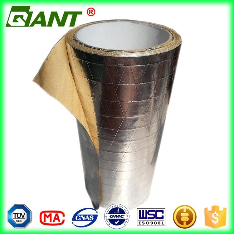 car sound insulation