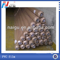 pvc film korea