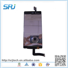 For ZTE Nubia Z9 Mini NX511J NX511 Lcd Display Touch Screen Digitizer Assembly