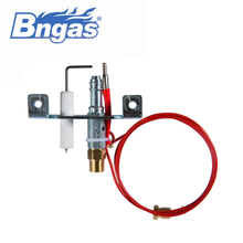 B880305 ods ignition system for gas heater