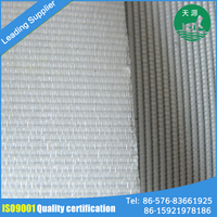 Non-woven Grease Proofing Water Proof Nylon Cheap Cloth Filters