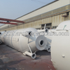 Favorabile Quality !! 50 tons cement silo manufacture , price of 50tons cement silo