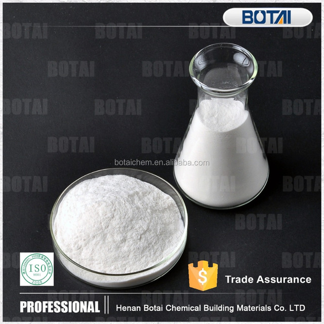 Hot sale!Chemical additives,manufacturer supply industrial grade MC/HEMC/HPMC for dry mortar