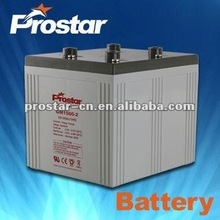 48 volt deep cycle battery