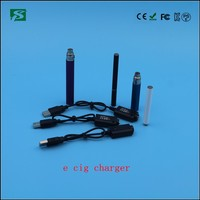Professional model charger manchester electronic cigarette wholesale
