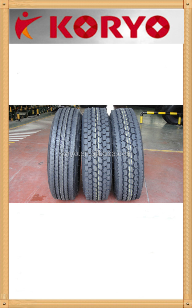 Chinese truck tires companies looking for agents 11R22.5 11R24.5 295/80R22.5 285/75R22.5 295/75R22.5TBR tire for sale in America