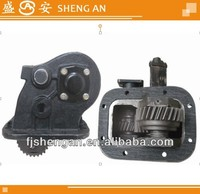 Gear PTO Box Japan Truck parts