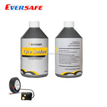 Eversafe Hand Vehicle Repair Tools Anti Flat Car Tyre Sealant