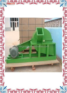 Conventional HIGH QUALITY wood log shavings making machine/log shaver for sale with CE approved