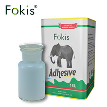 The most popular laminate contact adhesive, Item 6601