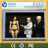xx movies p10 outdoor led display xxxl sex xxx sexi video p10 panel led display with low price