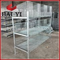 Rabbit Cage, animal cage , poultry cage industrial rabbit cages