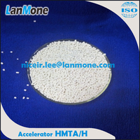 Rubber Belt Adhesive Promoter Raw Material