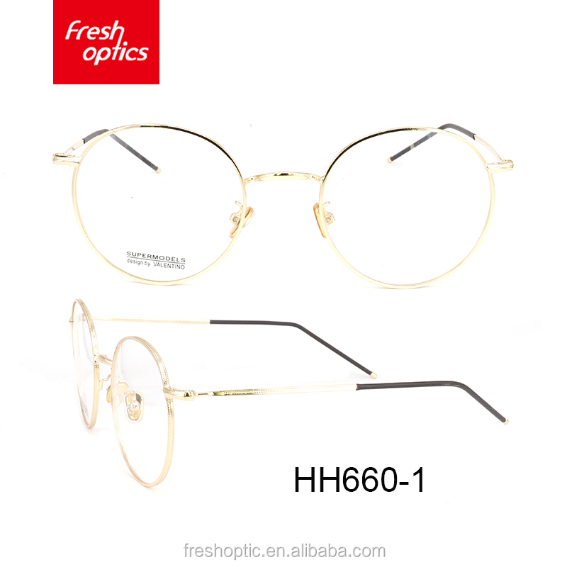 Wholesale japanese eyeglasses - Online Buy Best japanese eyeglasses ...