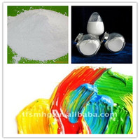 good purity kaolin aluminum silicate with factory price,made in china