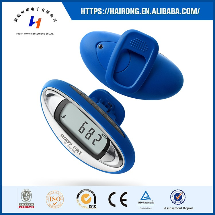 Wholesale Low Price High Qualitykids pedometer watch