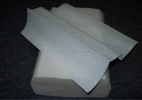 Z N M Folded Hand Towel Paper Hand Towel Tissue Paper Hand tissue toilet towel