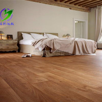 Grandeur Waterproof Indoor Flooring Laminate Flooring