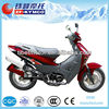 Super best selling 125cc cub motorcycle in asia ZF110V-4