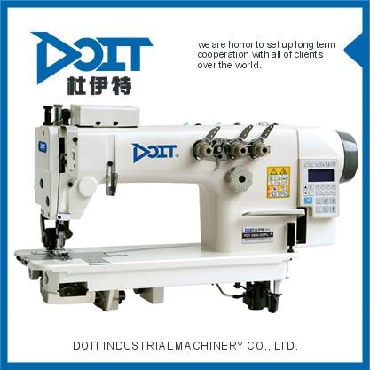 DT 3800D.jpg