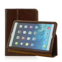 snap on case Manufacturers ablet covers for ipad case