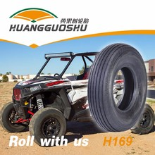 hot sale desert tyres 16.00-16 for off road vehicle on sand