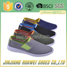 hiking steel insole shank shoes with 9 dollar shoes