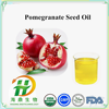 100% Pure Natural Pomegranate Seed Extract ,Pomegranate Seed Oil Extraction , frozen pomegranate